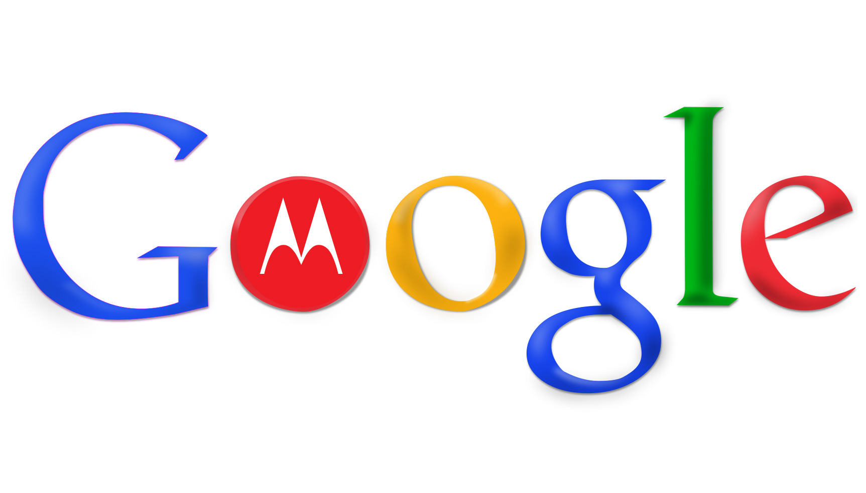 Google acquires Motorola Mobility; Price $12.5 billion