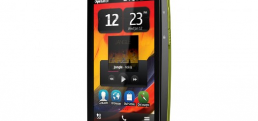 Nokia unveils Nokia 600, Nokia 700 and Nokia 701 with Symbian Belle; Specs and expected Release