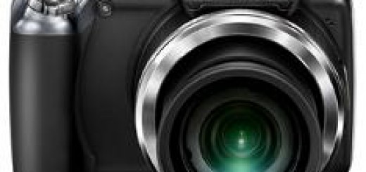 Olympus SP-810UZ Ultra Zoom Camera to be released in September; Specs revealed