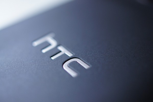 HTC Vigor and Revolution 2 on the way with HD Screen; Some of specs revealed