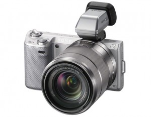 Sony NEX-7, NEX-5N, A77 and A65 Cameras unveiled; Specs, Price and expected Release
