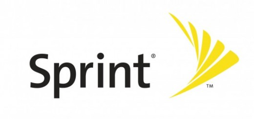 Sprint is reportedly to offer Apple iPhone 5; Release Date in the mid of October?