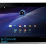 Toshiba reportedly to release Ultra-Thin Android Tablet; expected at IFA 2011