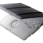 toughbook-s10-2