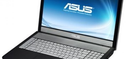"ASUS to release 15.6"" N55SF and 17.3"" N75SF Laptops; Specs and Price revealed"