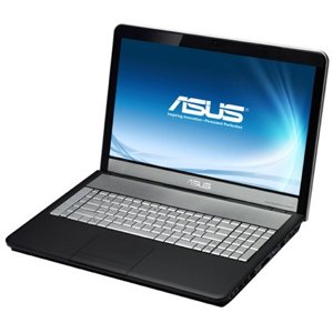 """ASUS to release 15.6"""" N55SF and 17.3"""" N75SF Laptops; Specs and Price revealed"""