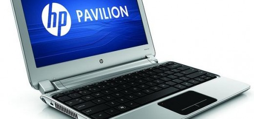 "HP Pavilion dm1 11.6"" Laptop Price and Release Date announced"