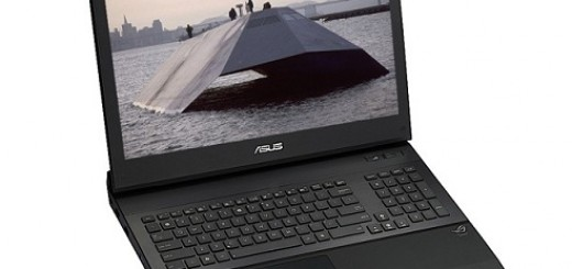 ASUS G74SX-A1 Price, Specs and Release date Review