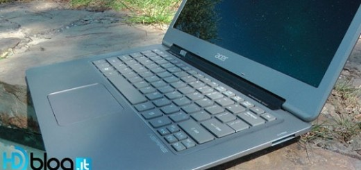 Acer Aspire 3951 Price, Specs and Release date leaked