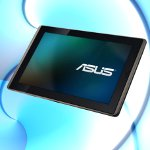 3.2.1 Honeycomb Update for ASUS Eee Pad Transformer released
