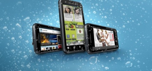 Motorola Defy+ on Pre-order in UK; Pricing £246
