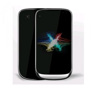 Samsung Galaxy Prime aka Galaxy Nexus for Verizon Released Date November 3?