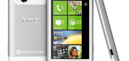 T-Mobile to release HTC Radar 4G; Price and Release Date Yet to be announced