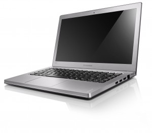 Lenovo IdeaPad U300 300x262 Lenovo IdeaPad U300s, U300 and U400 Ultra portable Laptops specs, Price and Release Date announced