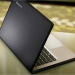 Lenovo IdeaPad U300s, U300 and U400 Ultra-portable Laptops specs, Price and Release Date announced