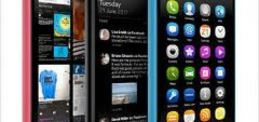 Nokia N9 Pre-order begins in Finland; all 64GB reserved