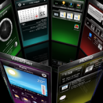 SPB Shell 3D 150x150 SPB Shell 3D UI for Symbian^3 devices released; Features and Video