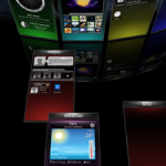 SPB Shell 3D UI symbian 150x150 SPB Shell 3D UI for Symbian^3 devices released; Features and Video
