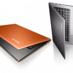 U300s family 01 580x405 150x150 Lenovo IdeaPad U300s, U300 and U400 Ultra portable Laptops specs, Price and Release Date announced