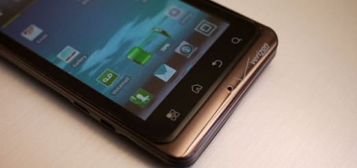 Verizon Motorola Droid Bionic 4G official; Price, Specs and Release Date