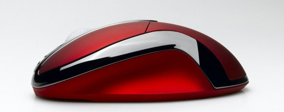 Shogun Bros new Chameleon X-1 Gaming Mouse up for Pre-order; Pricing $59.99