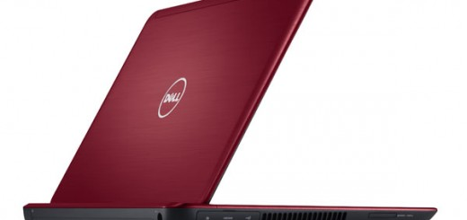 Dell to release Inspiron 14z Laptop later this Month; Specs revealed