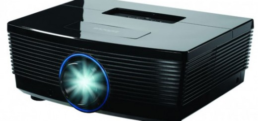 InFocus releases IN5312 and IN5314 projectors; Specs and Price