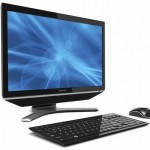 Toshiba DX735 All-in-One PC Specs, Price and Release Date announced