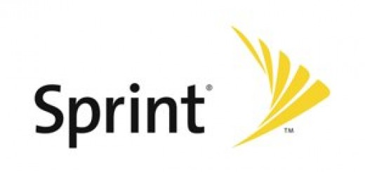 Sprint announces 4G LTE Service; to cover 120 Markets by the end of 2012