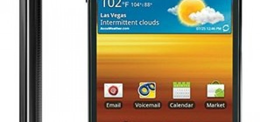 Galaxy S and S II Smartphones Sales reach 30 Million; iPhone 4S 4 Million in 3 Days