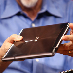 ASUS Transformer 2 with Quad-Core to be known as Transformer Prime; Debut Date November 9