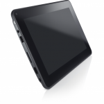Dell Latitude ST Windows 7 Tablet official; Specs and Release Date
