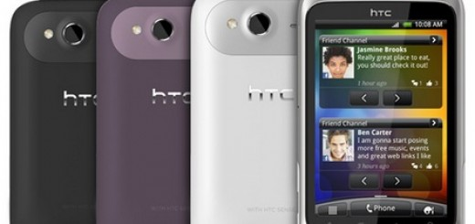 Virgin Mobile USA to offer HTC Wildfire S; Release Date and Price revealed