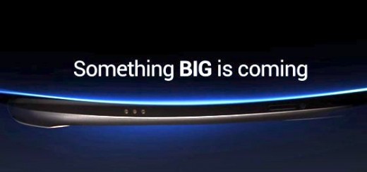 "Samsung Nexus Prime Teaser Video spotted; ""Something BIG"" coming"