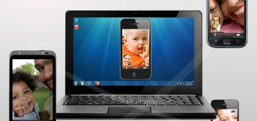 Tango Video Calling Software in now available for PC