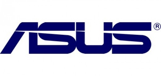 ASUS Transformer 2 Tablet Release Date November 7th?