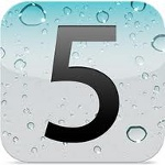 Apple releases iOS 5 for iPhones and iPads with bunch of new Features