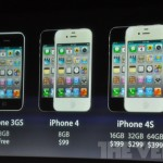 Apple iPhone 4S Specs, Price and Release Date official; Pre-order on October 7th