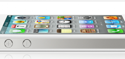 iPhone 4S on Sale at Verizon, Sprint and AT&T