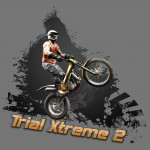 Trial Xtreme 2 HD racing Game for Android and iOS Devices released