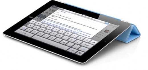 Microsoft reportedly to bring Office for iPad soon