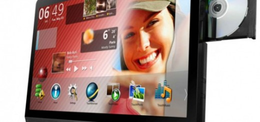 """Packard Bell to release oneTwo 21.5"""" and 23"""" All-in-One Desktops in November; Specs and Price official"""