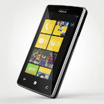 Windows Phone LTE Devices by the mid of 2012; Nokia Ace to hit AT&T in March