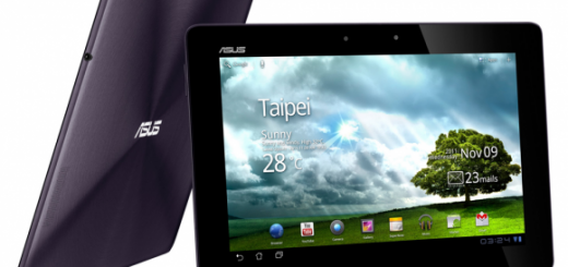 32GB ASUS Transformer Prime on Sale at Office Depot; Pricing $499