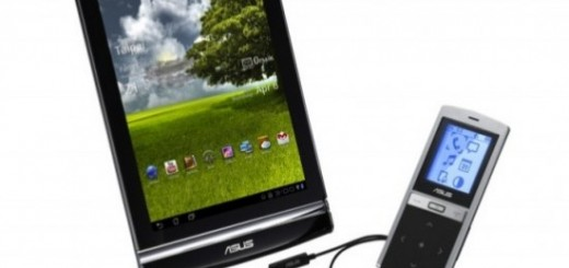 Asus Eee Pad MeMo to come with Ice Cream Sandwich in January; Transformer Prime Release Date December 19
