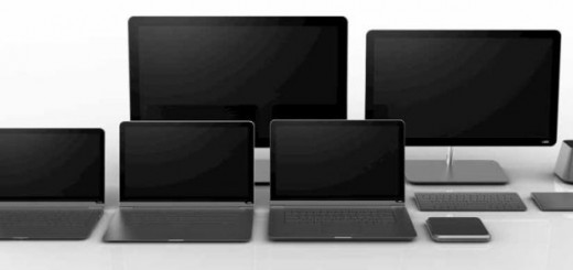 VIZIO to introduce its first Desktops and Laptops at the CES 2012; Images surfaced