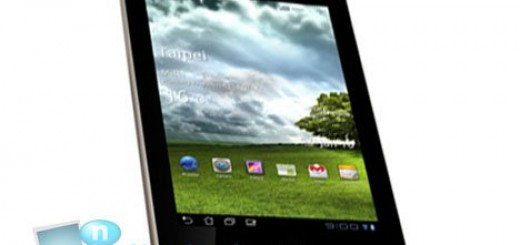 "ASUS to unveil 7"" Eee Pad Transformer Prime at CES 2012?"