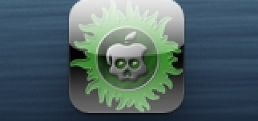 Absinthe A5 untethered Jailbreak Tool for iPhone 4S and iPad 2 for Windows and Mac released (Video)