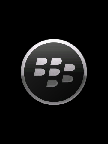 "BlackBerry roadmap leaks; new 7"" 3G+ and 10"" LTE tablets, One BlackBerry 10 and more in pipeline"