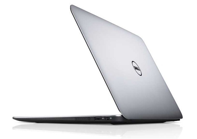 Dell XPS 13 thinnest Ultrabook with Core i processors unveiled; Specs, Price and Release Date